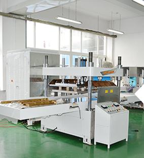 国际品质中国价格,自主研发生产品质有保障