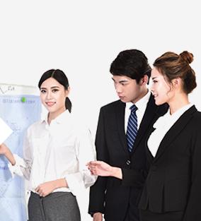 提供专业操作培训,售后维保服务响应快速