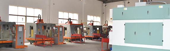 久罗膜材焊接机为膜材建筑锦上添花