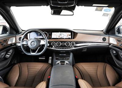 久罗设计的汽车内饰专用高周波机精准度高!