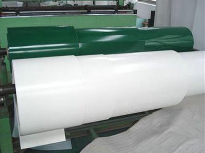 皮带焊接机生产!