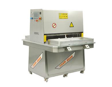 久罗无菌包装封口机满足各种厂家生产需求