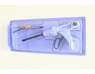 久罗吻合器无菌包装设备再创新高