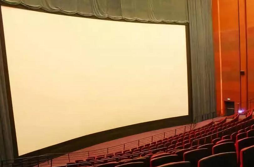 高周波电影幕布焊接机