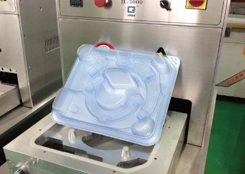 医疗包装常用的灭菌方法