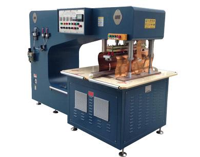 久罗膜材焊接机C型