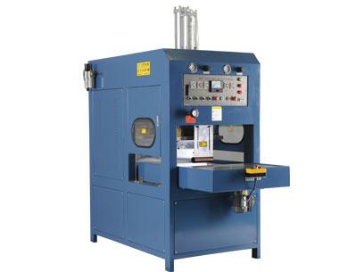 久罗大功率多功能同步熔断机