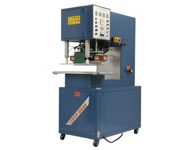 久罗精密型膜材焊接机