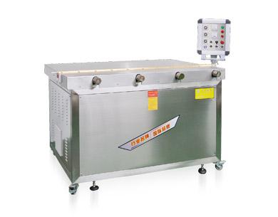 久罗防护罩高频焊接机JL-1650HFL