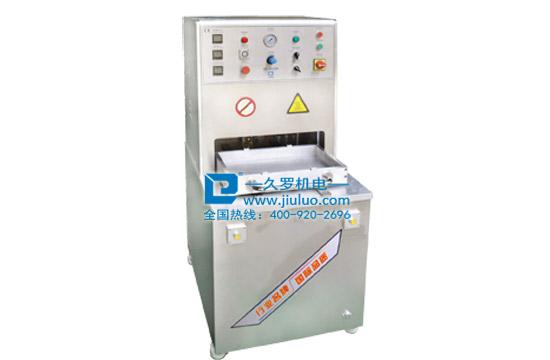 久罗医疗无菌热合机JL-3600