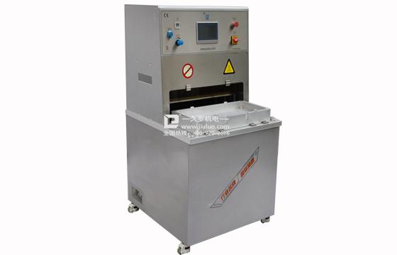 久罗医用无菌包装热合机JL-4200