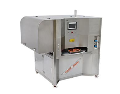 医用无菌自动转盘式热合机(带冷却工位)